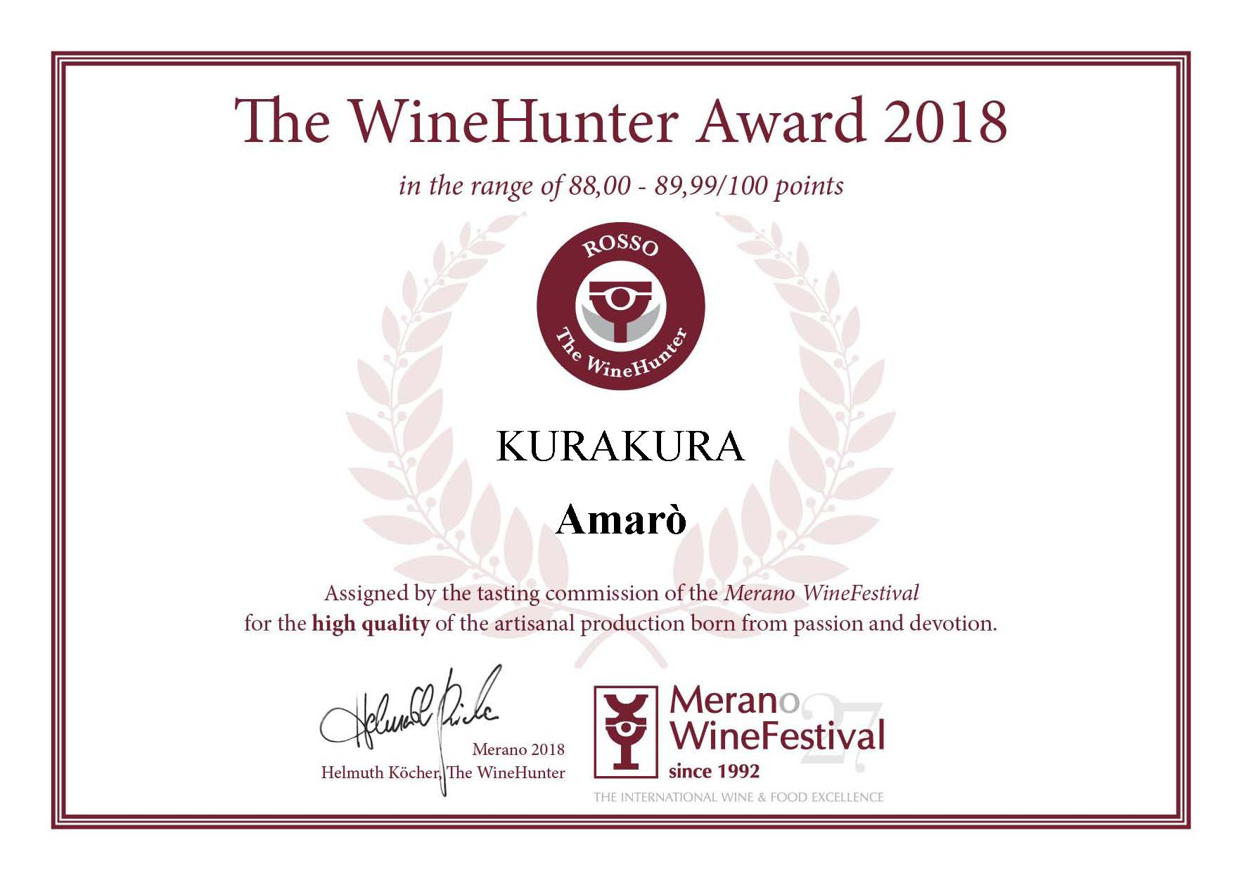 Amarò_The-WineHunter-Award_ROSSO136